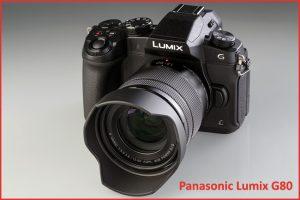 lumix-g80