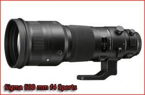 sigma-500-mm-f4-sports