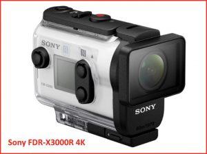 sony-fdr-x3000r-4k