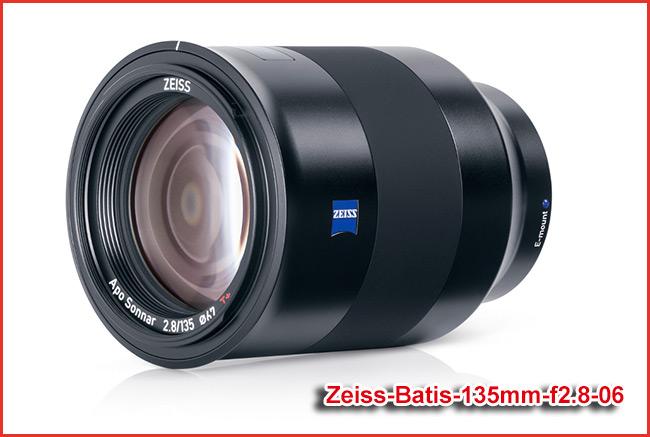 Zeiss-Batis-135mm-f2.8-06